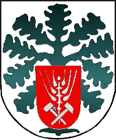 Wolsdorf Wappen