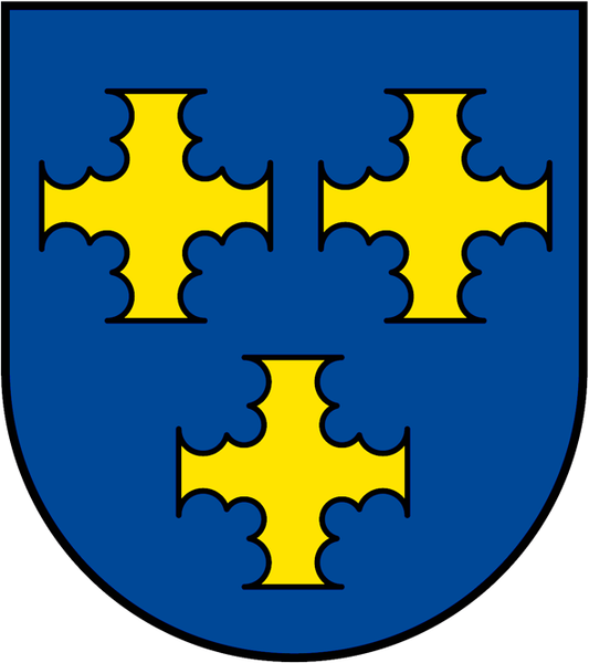 Womrath Wappen