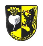 Wonneberg Wappen