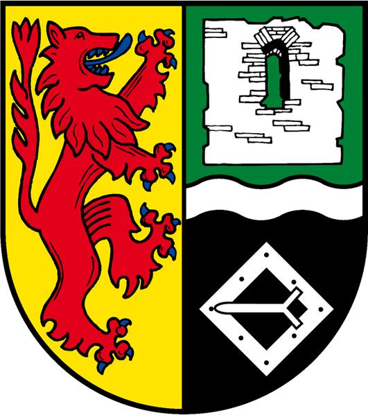 Woppenroth Wappen