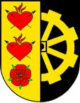 Worin Wappen