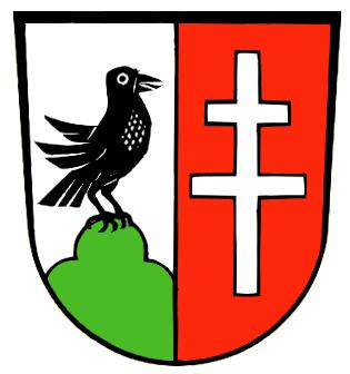 Woringen Wappen