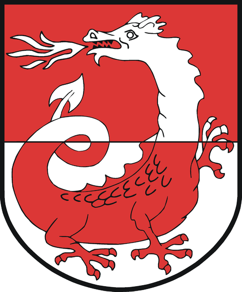 Wormsdorf Wappen