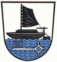 Worpswede Wappen