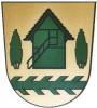 Wriedel Wappen