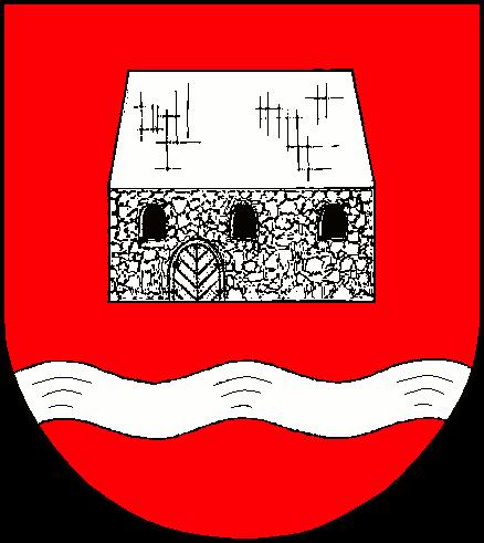 Wrist Wappen