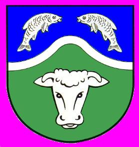 Wrohm Wappen