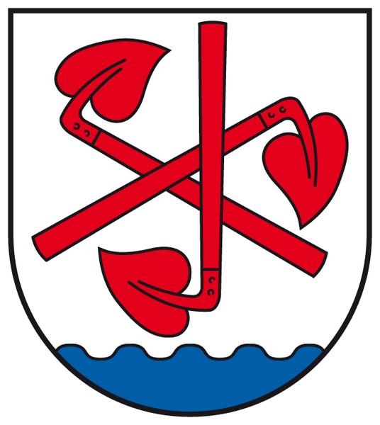 Wülperode Wappen