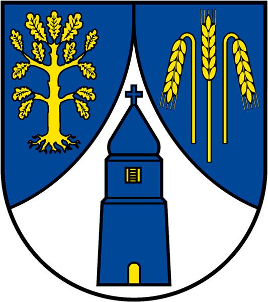 Würrich Wappen