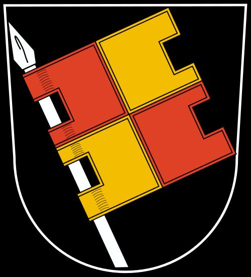 Würzburg Wappen