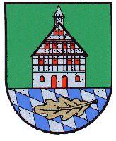 Wüschheim Wappen