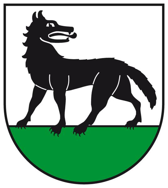 Wulferstedt Wappen