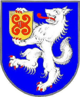Wulften Wappen