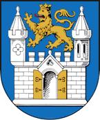 Wunstorf Wappen
