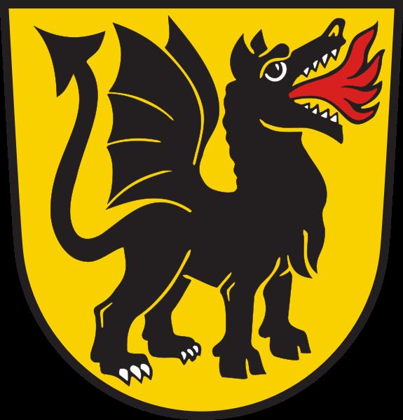 Wurmlingen Wappen