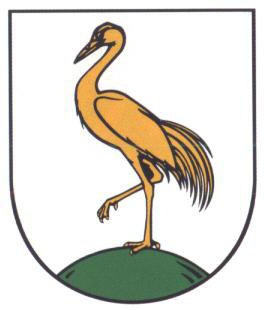 Wurzbach Wappen