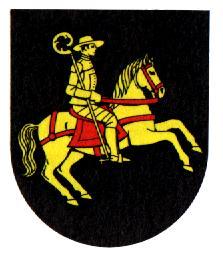 Wurzen Wappen