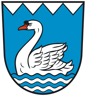 Wusterwitz Wappen