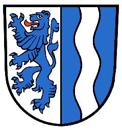 Wutach Wappen