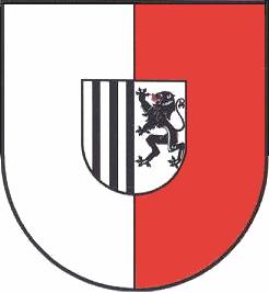 Wutha-Farnroda Wappen