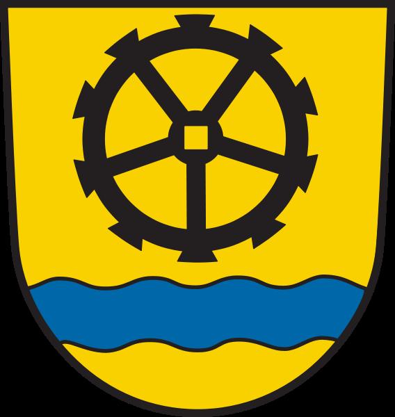 Wutöschingen Wappen