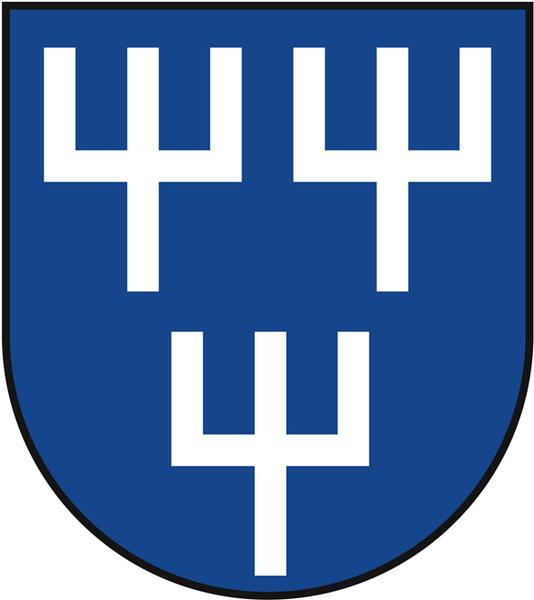 Zabitz Wappen