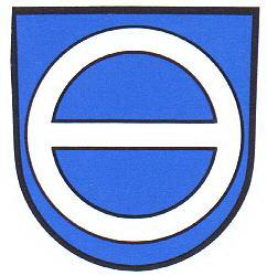 Zaisenhausen Wappen