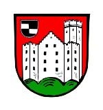 Zandt Wappen
