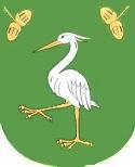 Zapel Wappen