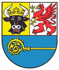 Zarnekow Wappen
