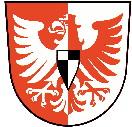 Zechow Wappen