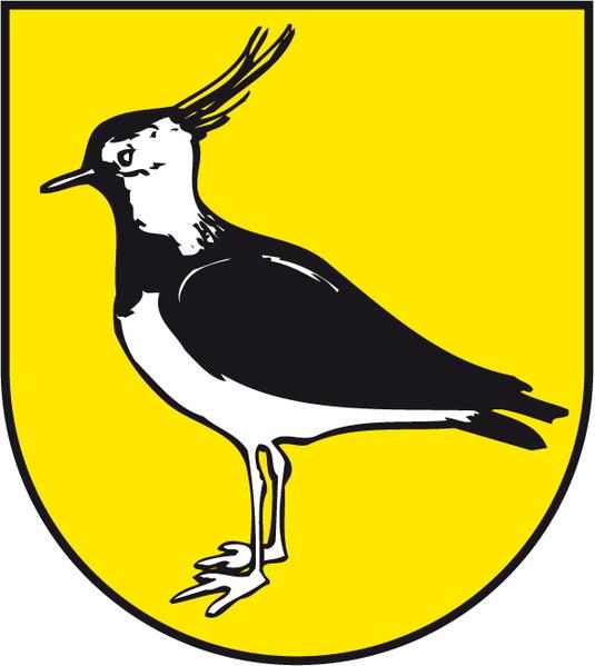 Zeddenick Wappen