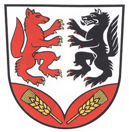 Zedlitz Wappen