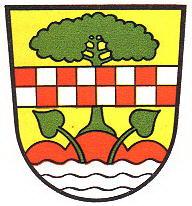 Zehlendorf Wappen