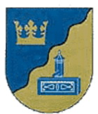 Zehnhausen bei Rennerod Wappen