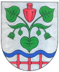 Zehnhausen bei Wallmerod Wappen
