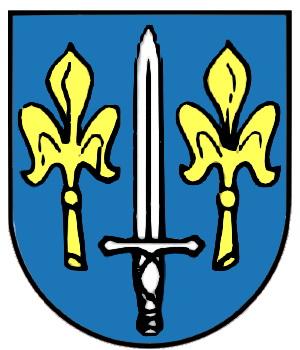 Zeilarn Wappen