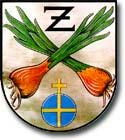 Zeiskam Wappen