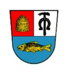 Zeitlarn Wappen