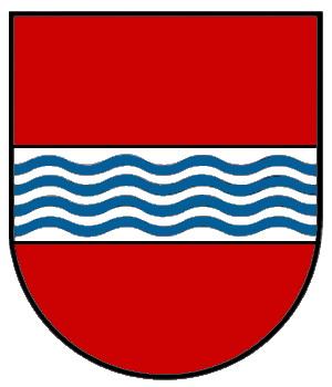 Zell im Wiesental Wappen