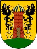 Zemitz Wappen