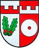 Zemmer Wappen