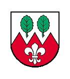 Zendscheid Wappen