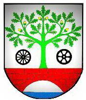 Zepernick Wappen