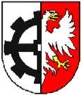 Zernitz Wappen