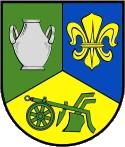 Zettingen Wappen