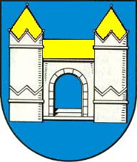 Zeuchfeld Wappen