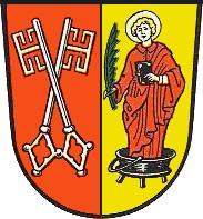 Zeven Wappen