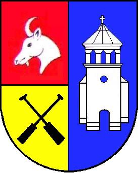 Zickhusen Wappen