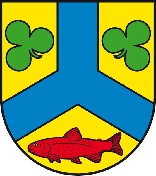 Zieko Wappen